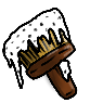 canvasbrush1.png