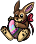 [Image: easter%20bunny%20plushie.png]